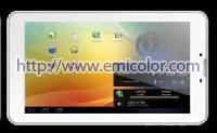 EM-728 7 Inch MID Tablet PC
