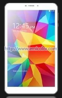 EM-803 8 Inch MID Tablet PC