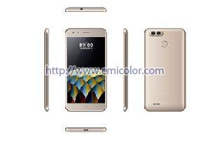 EM-8Z Smartphone