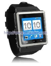 EM-AN01 Andriod Smart Watch