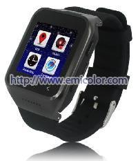 EM-AN02 Andriod Smart Watch