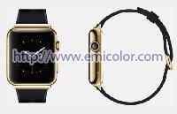 EM-AN03 Andriod Smart Watch