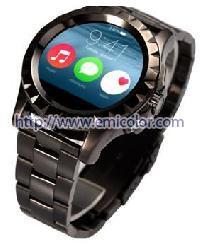 EM-BW012 Bluetooth Smart Watch