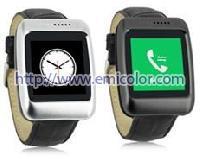 EM-BW08 Bluetooth Smart Watch