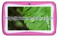 EM-K02 7 Inch MID Tablet PC