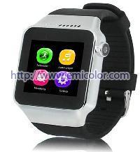 EM-WP03 Watch Phone