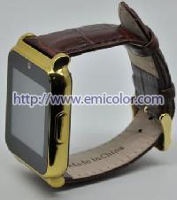 EM-WP06 Watch Phone