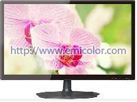 EM195XG 19.5 Inch LED Monitor