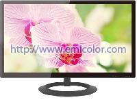 EM215XG0 21.5 Inch LED Monitor