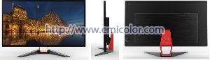 EM32S 4K LED TV
