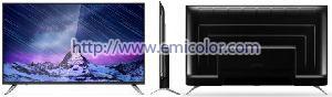 EM55C1U 4K LED TV