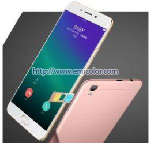 EM5S+ Smartphone 02