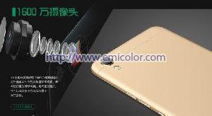EM5S+ Smartphone 03