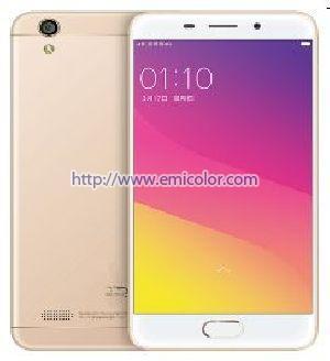 EM5S+ Smartphone