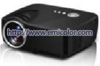 EM70 Audio Visual Projector