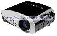 EM8S Audio Visual Projector