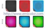 EMK-319S Bluetooth Speaker