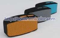 EMK-322S Bluetooth Speaker