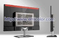EMX5 Desktop Computer