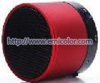 MK-341 Bluetooth Speaker