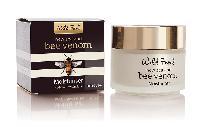 Wild Ferns Bee Venom Moisturiser With Active Manuka Honey (100g)