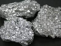Ferrochrome Lumps
