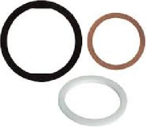 Door Gasket Ring 01