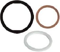 Door Gasket Ring