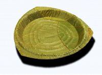 Siali Leaf Plates