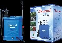 Masand Kisan Battery Sprayer