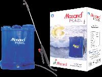 Masand Pearl Battery Sprayer