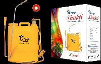 Tivona Shakti Knapsack Sprayer