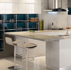 Modular Kitchen 02