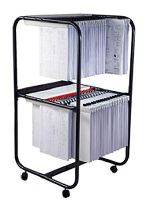 Plan Storage Trolley 02