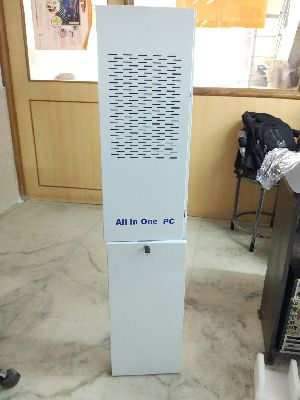 Smart Class CPU Cabinet 03