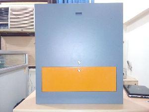 Smart Class CPU Cabinet 09