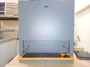 Smart Class CPU Cabinet 10