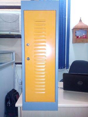 Smart Class CPU Cabinet 11