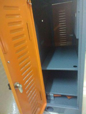 Smart Class CPU Cabinet 12