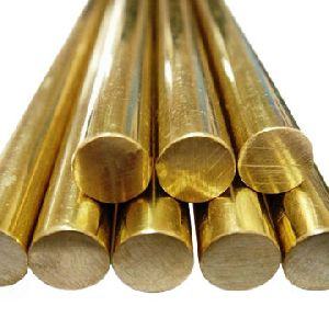 Aluminium Bronze Rod/Bar