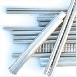 Aluminum Extrusion For Air Conditioner