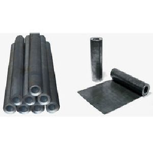 Lead Alloy Sheet/Roll