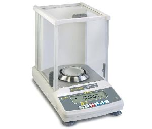 KERN  ABT Analytical Balance