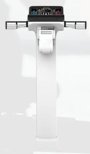 ACCUNIQ BC300 Body Composition Analyser