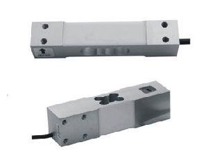 Keli Load Cells