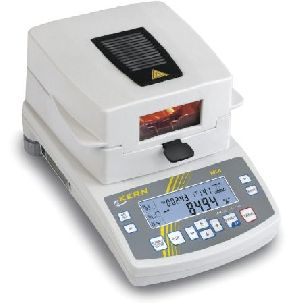 KERN  MLB-N Analytical Balance
