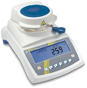 KERN  MLS-A Analytical Balance