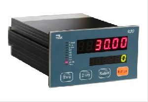 R30 Universal Weighing System