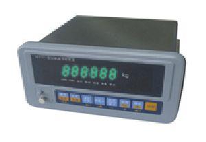 XK3101+ Universal Weighing System