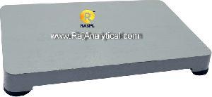 Anti Vibration Pad for Analytical Balance